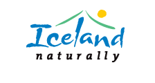 Iceland naturally